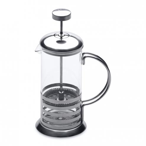 Infuzor pentru ceai si cafea, 0,6 L, Studio Line