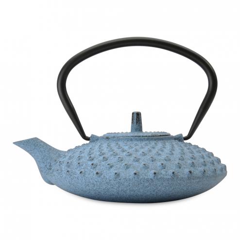 Ceainic de fonta, Blue, 0,8 L, Studio Line