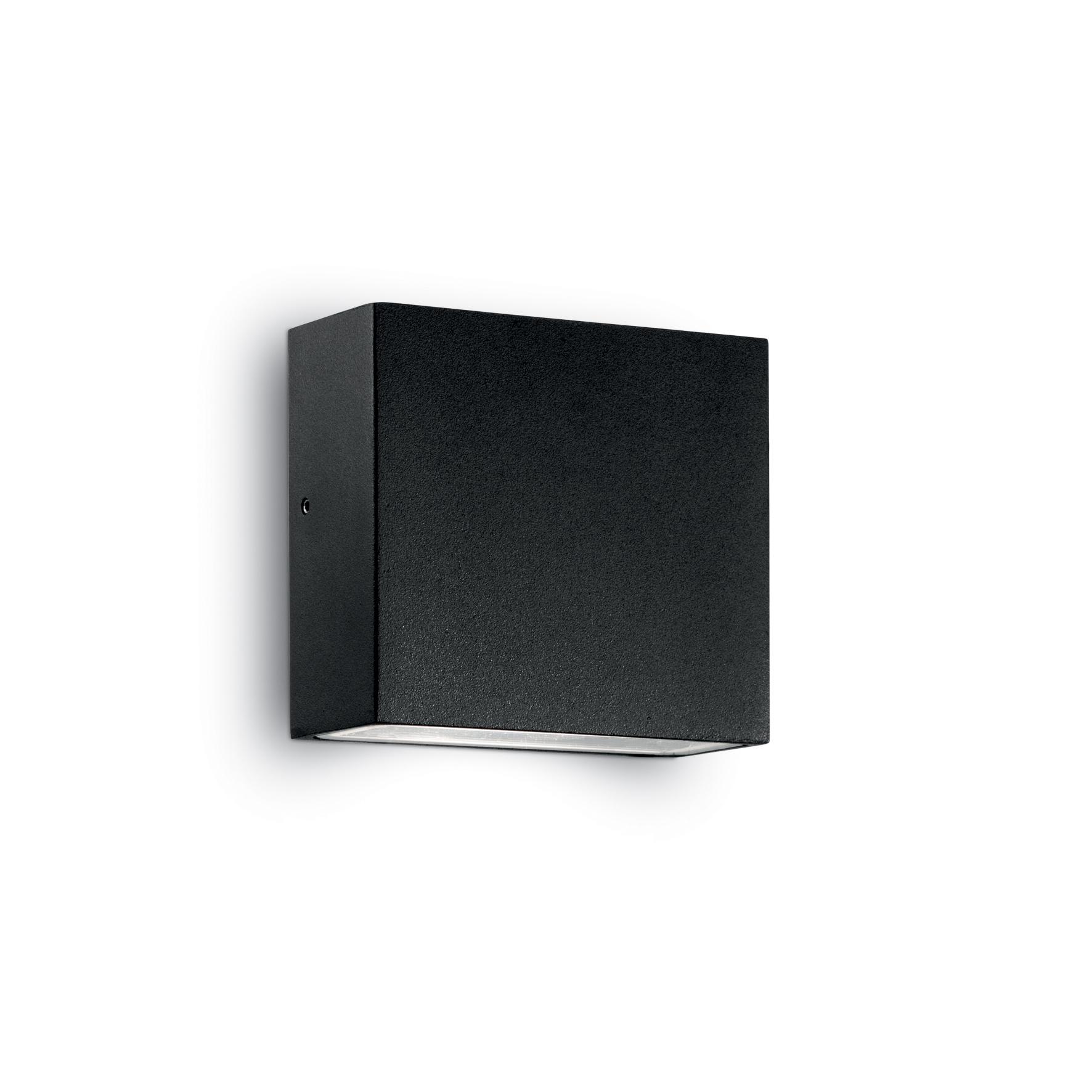 Aplica Tetris-1 AP1 Black