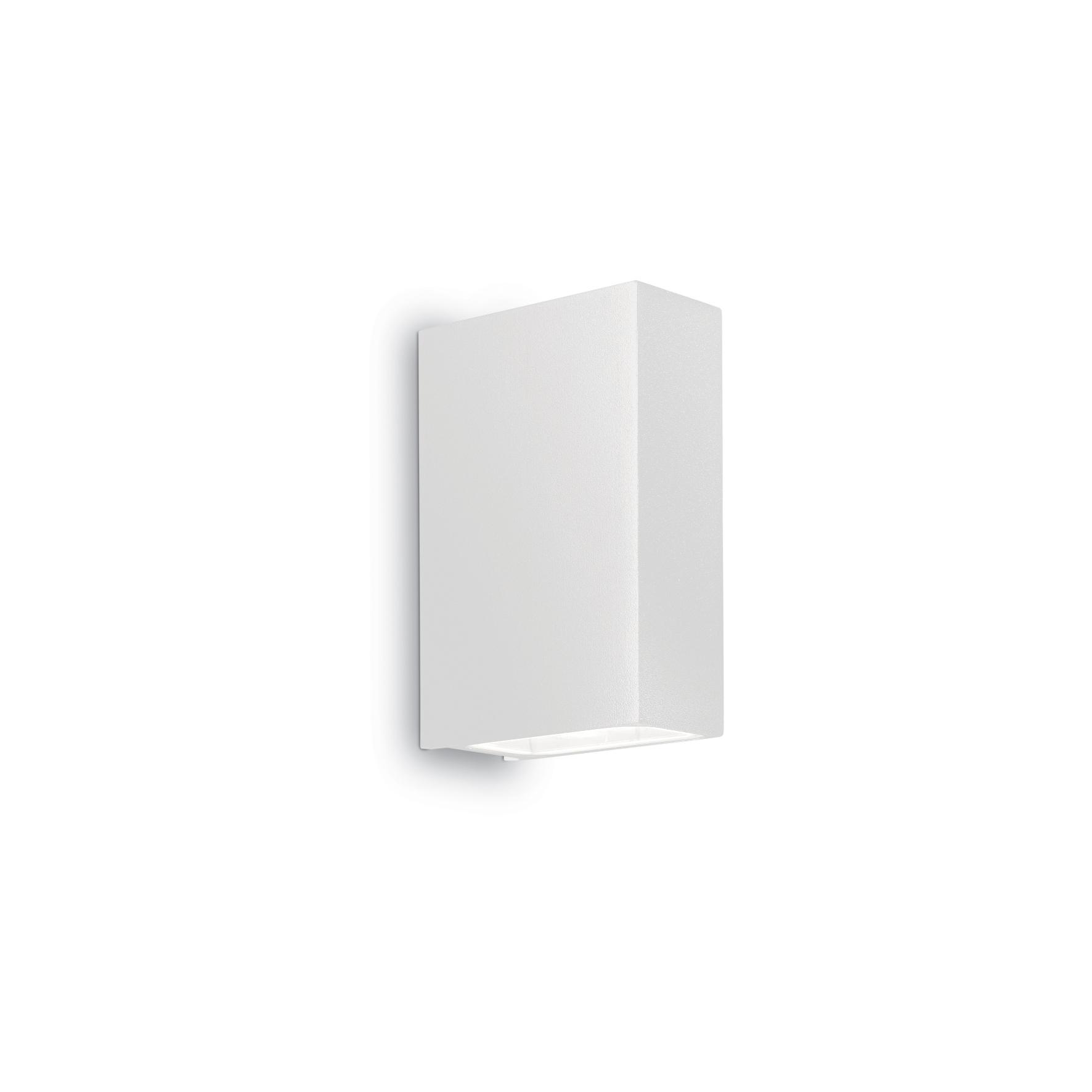 Aplica Tetris-2 AP2 White