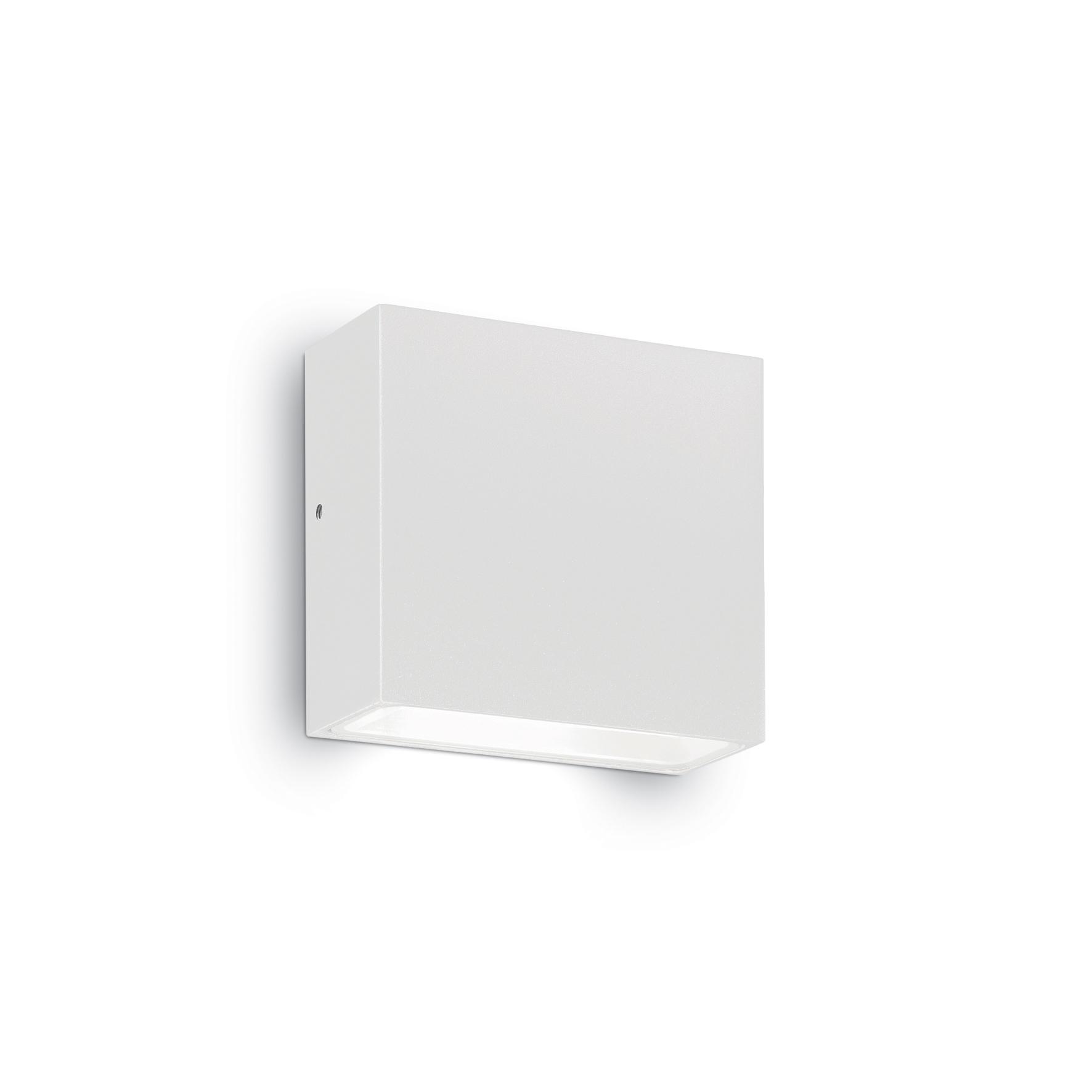 Aplica Tetris-1 AP1 White