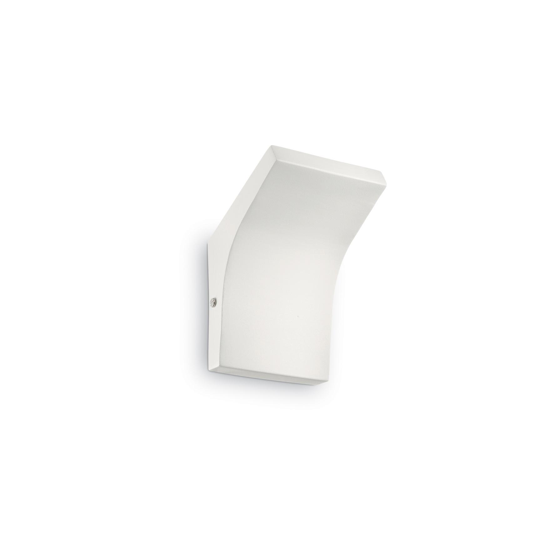 Aplica Commodore AP1 White