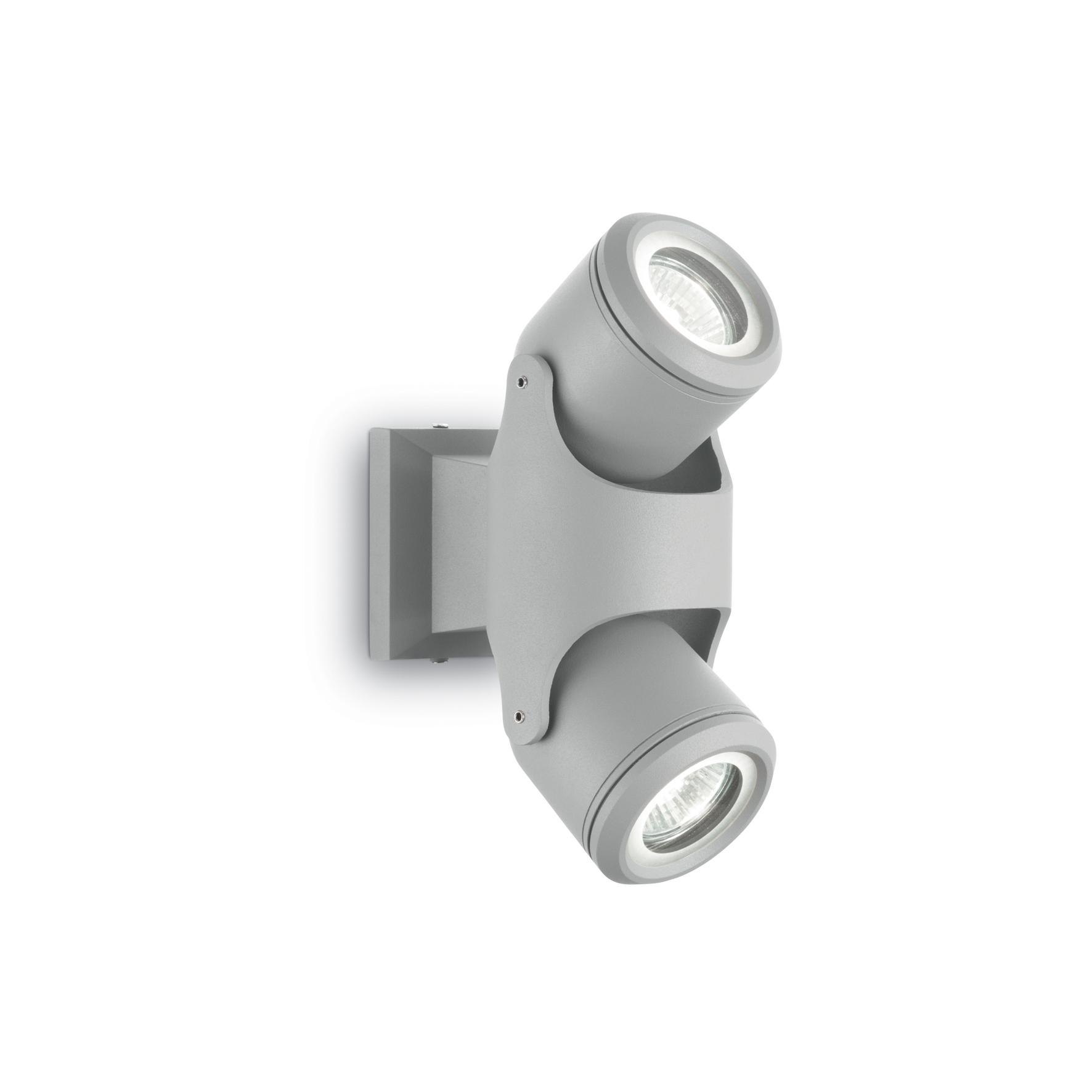 Aplica Xeno AP2 Grey