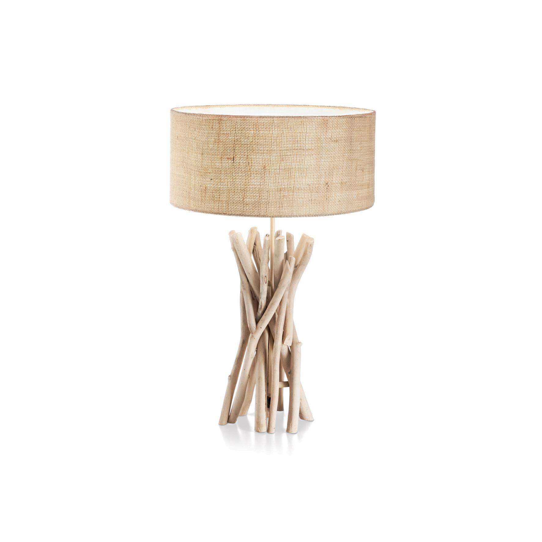 Veioza Driftwood TL1
