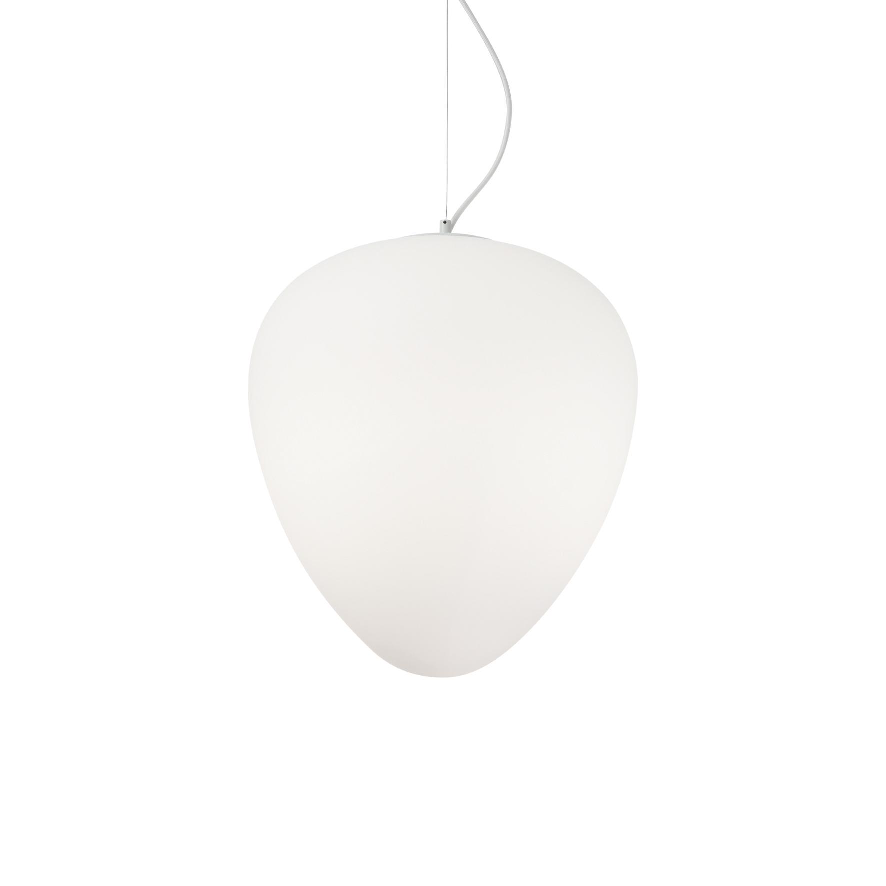 Lustra Palladio SP1 D35 White( 176986)