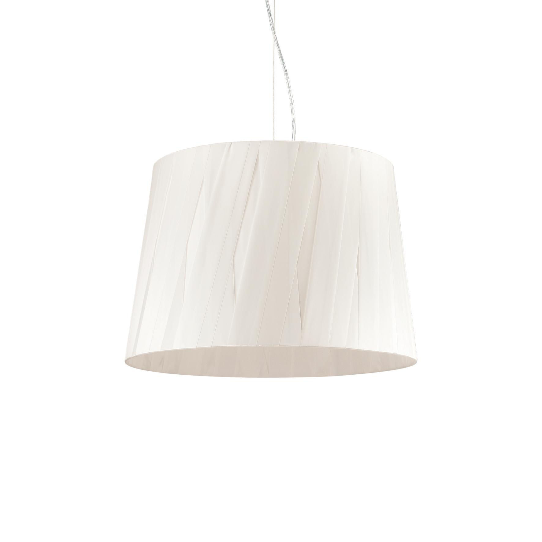 Lustra Effetti SP5 White