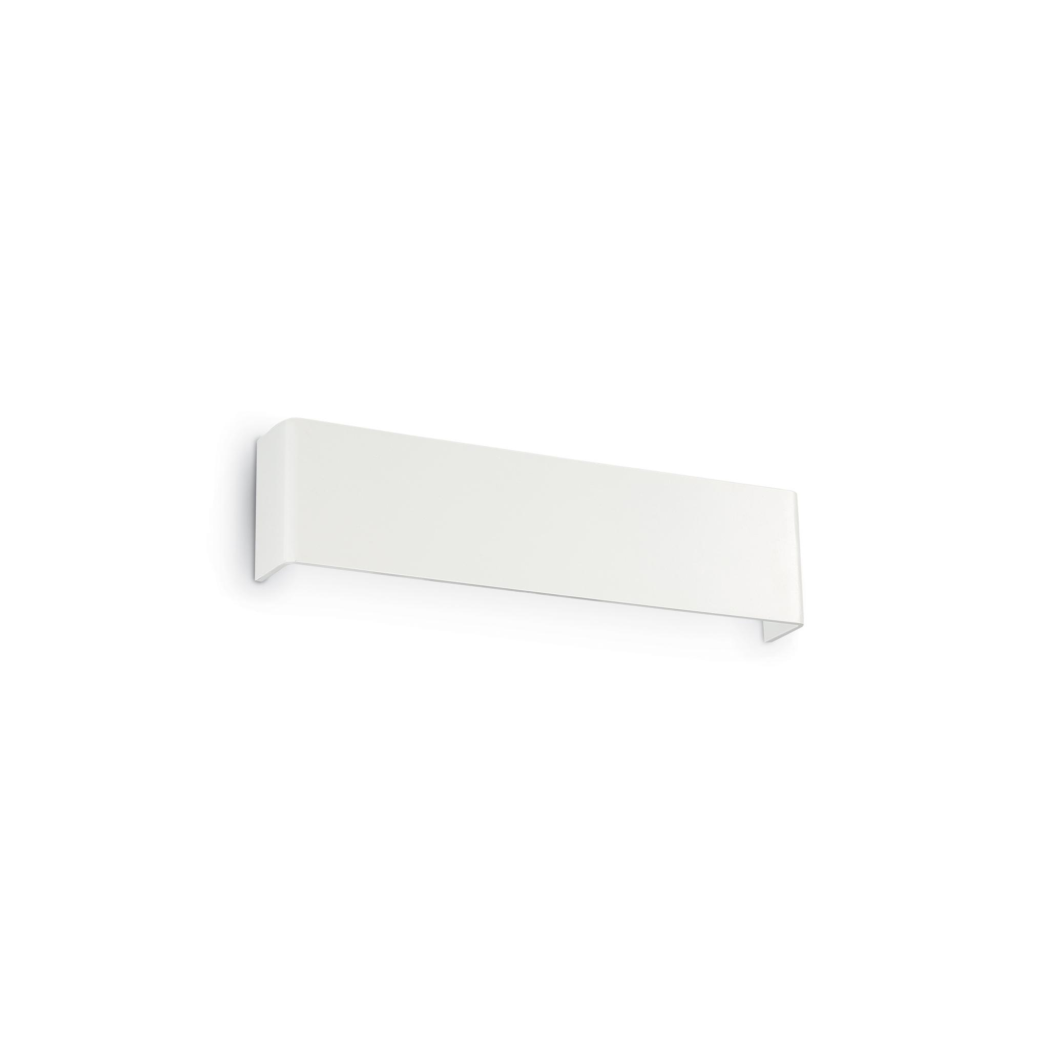 Aplica Bright AP84 White