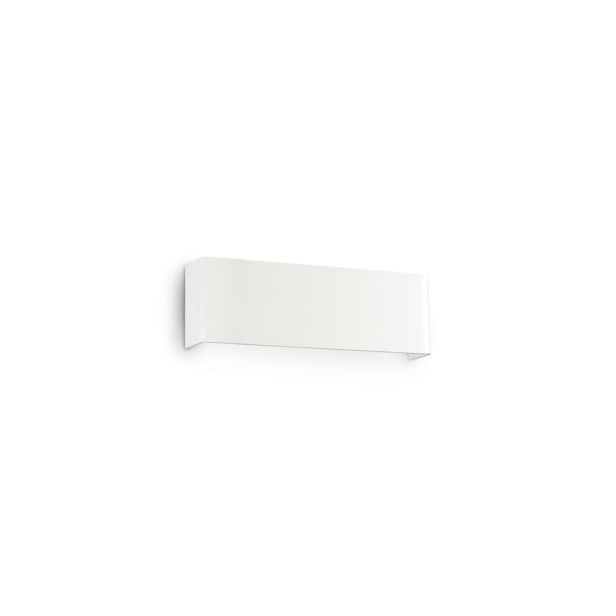 Aplica Bright AP60 White