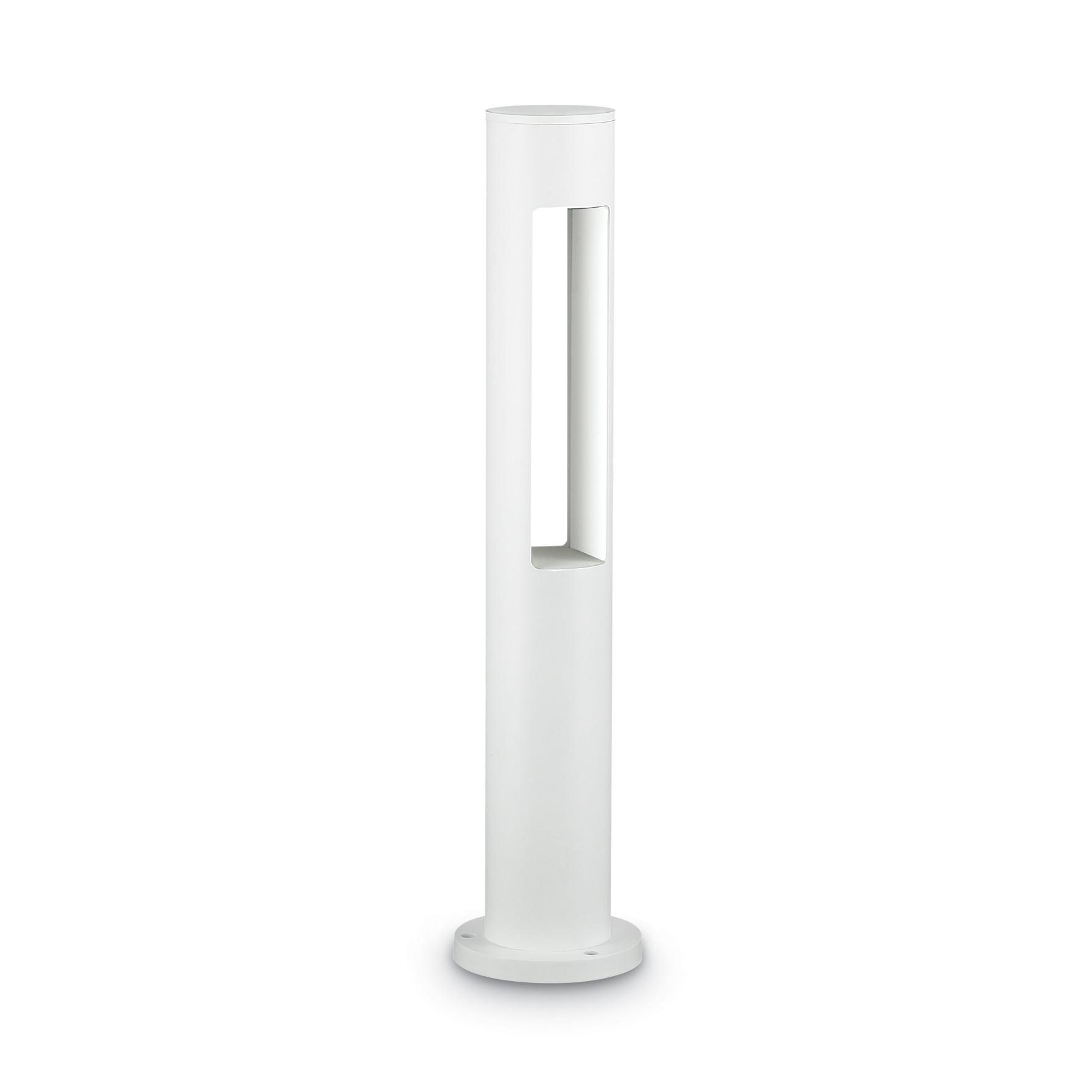 Lampadar Acqua PT1 White