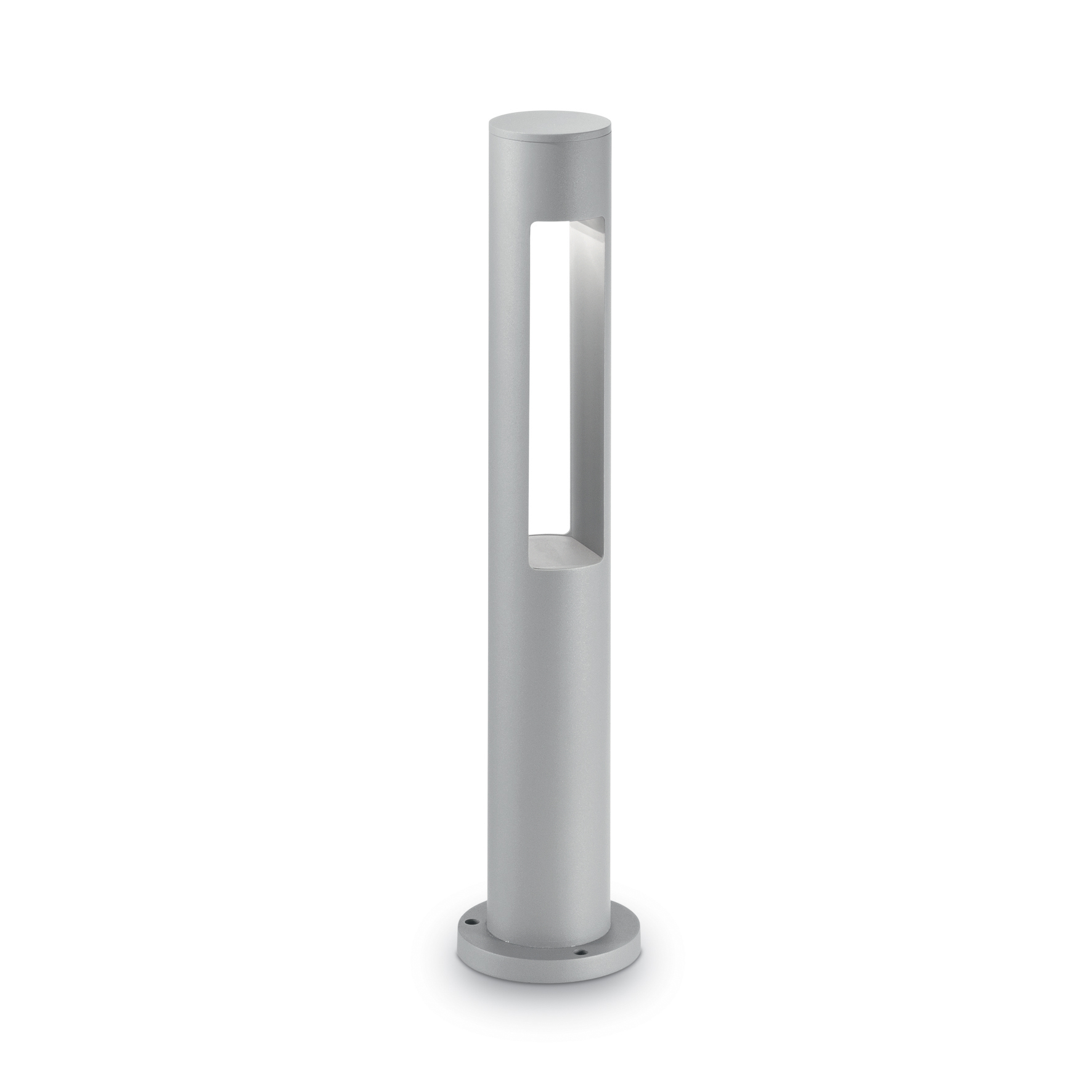 Lampadar Acqua PT1 Grey