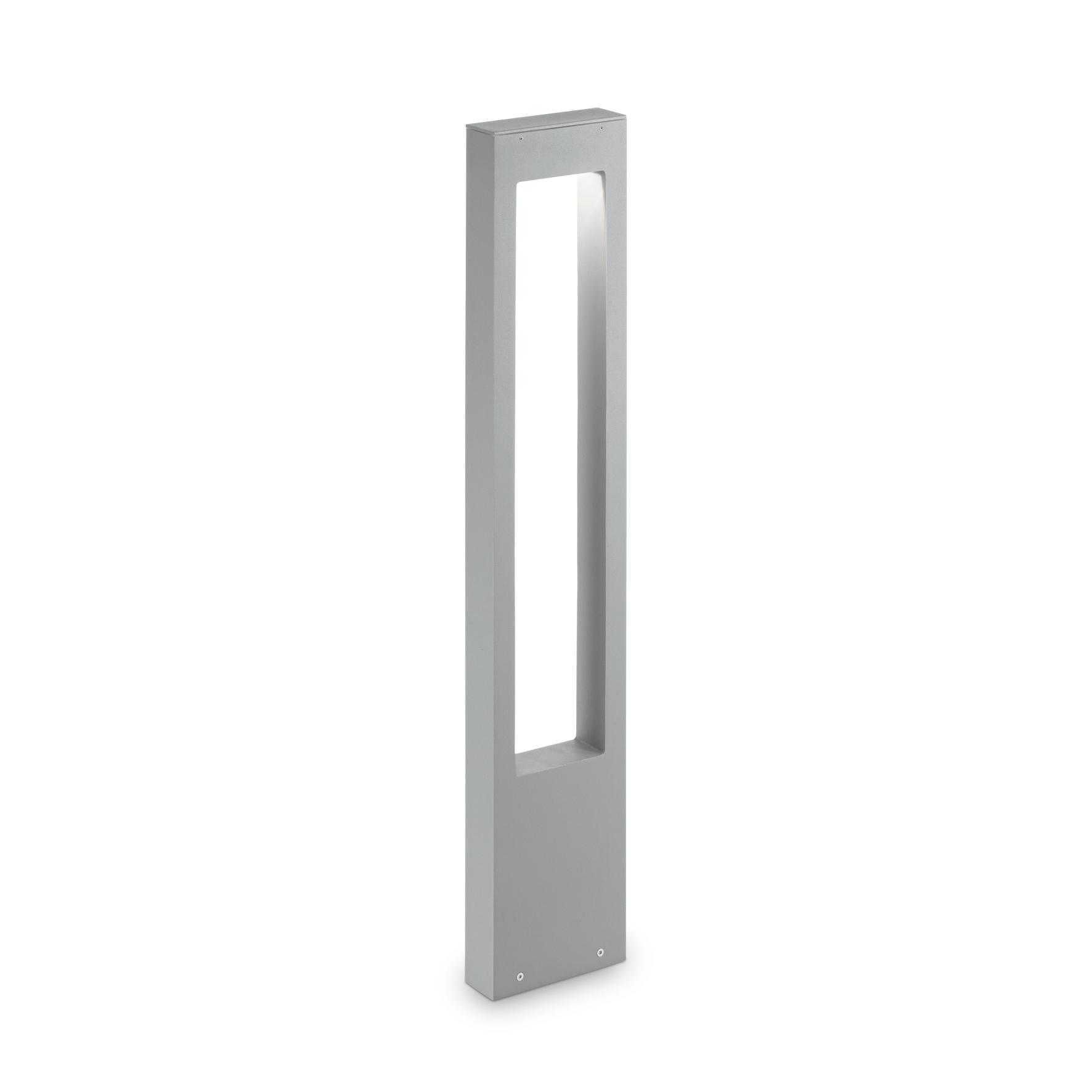 Lampadar Vega PT1 Grey