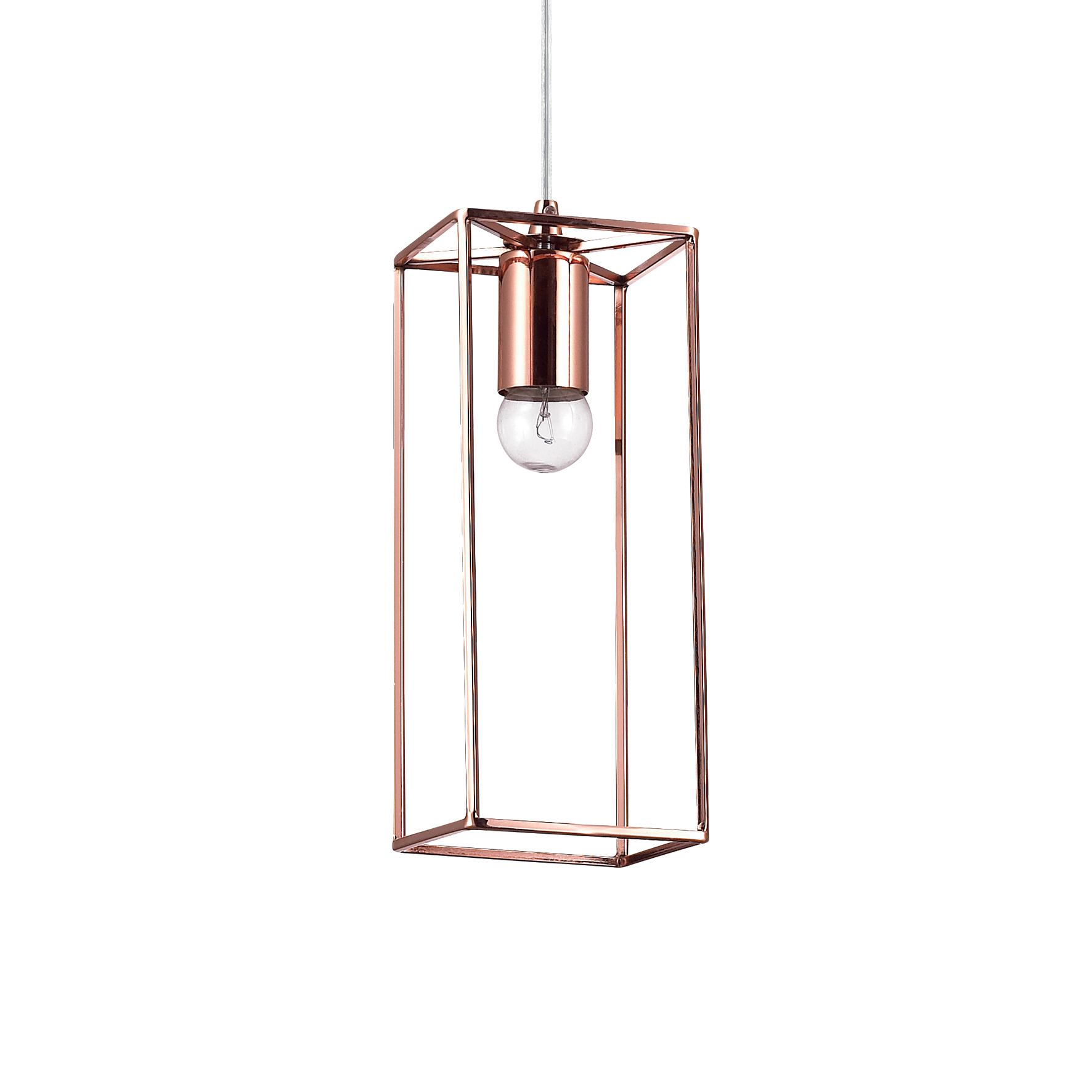 Lustra Volt SP1 Copper( 176940)
