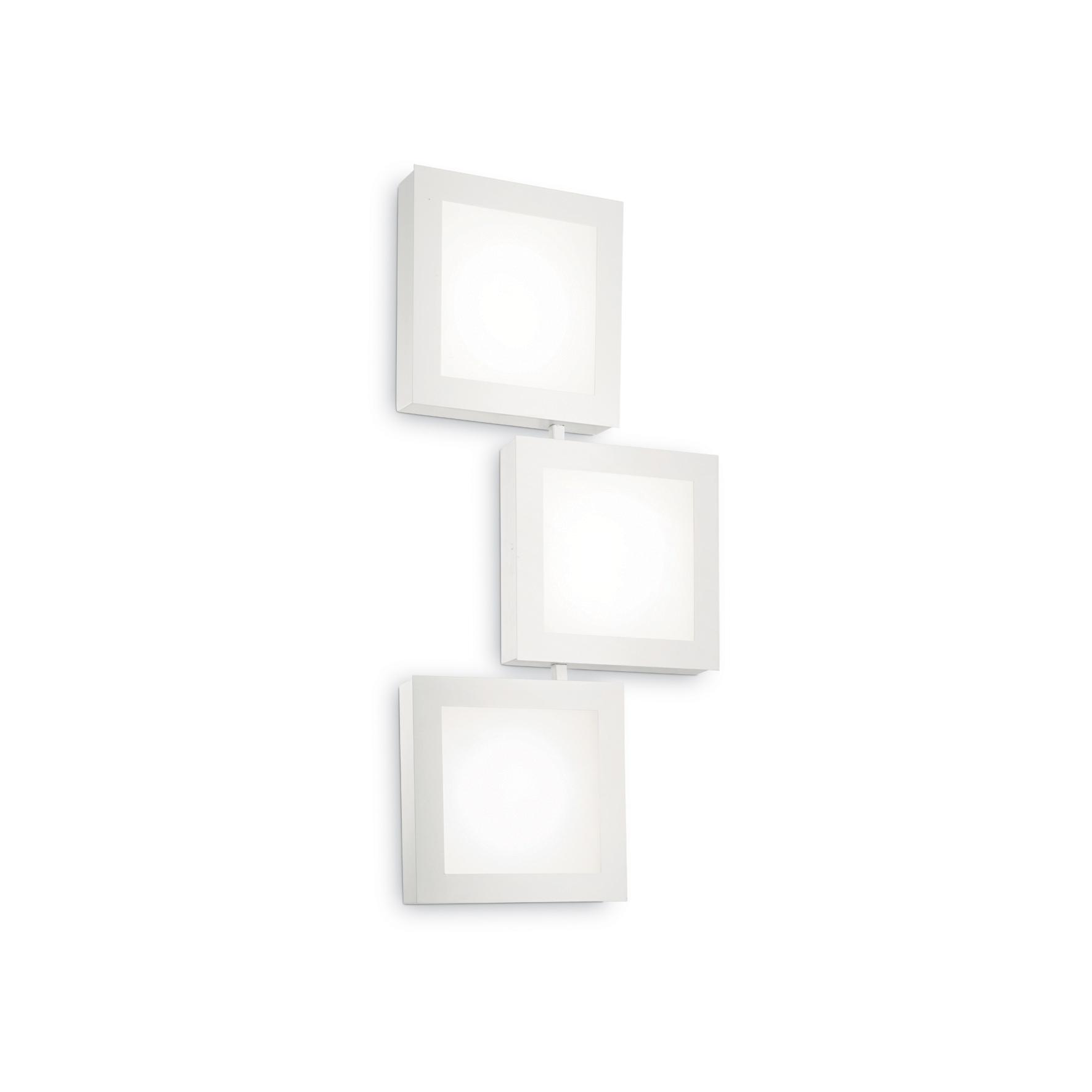 Aplica Union Square AP3 White