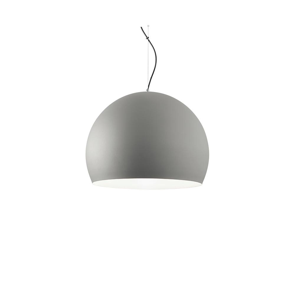 Lustra Pandora SP1 D50 Grey