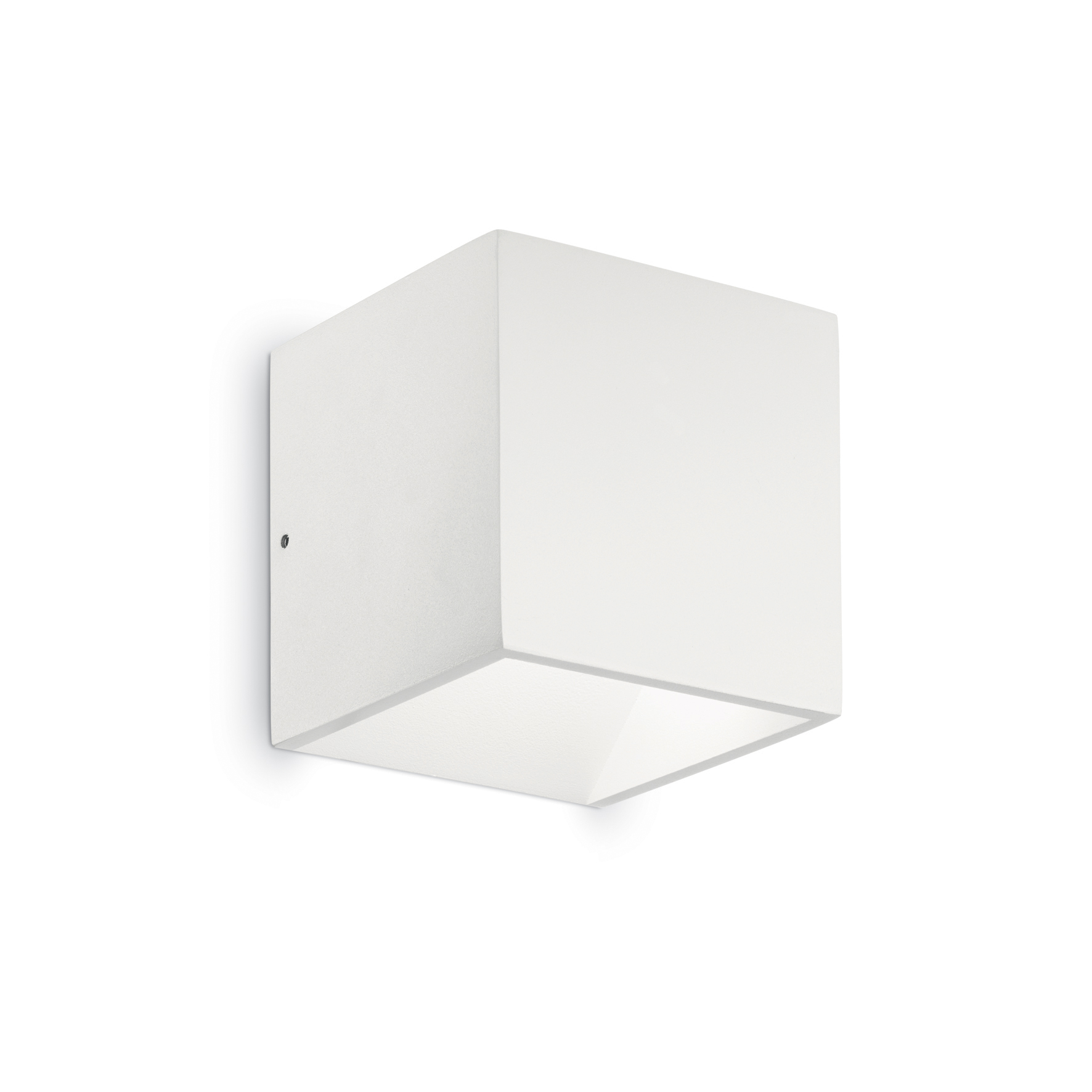 Aplica Rubik AP1 White