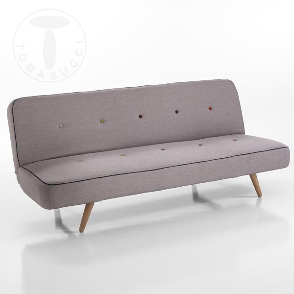 Canapea Extensibila - 5100