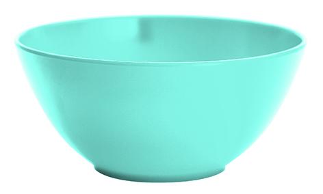 Bol Pentru Cereale Bbq  Ø16 Cm