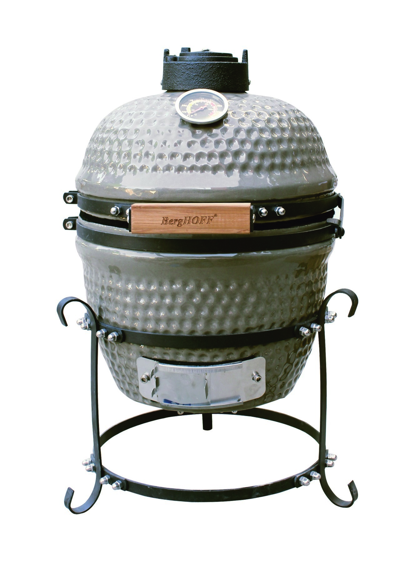 Grill Ceramic Imagine