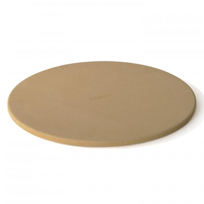 Piatra coacere pizza, 36 cm, Studio Line
