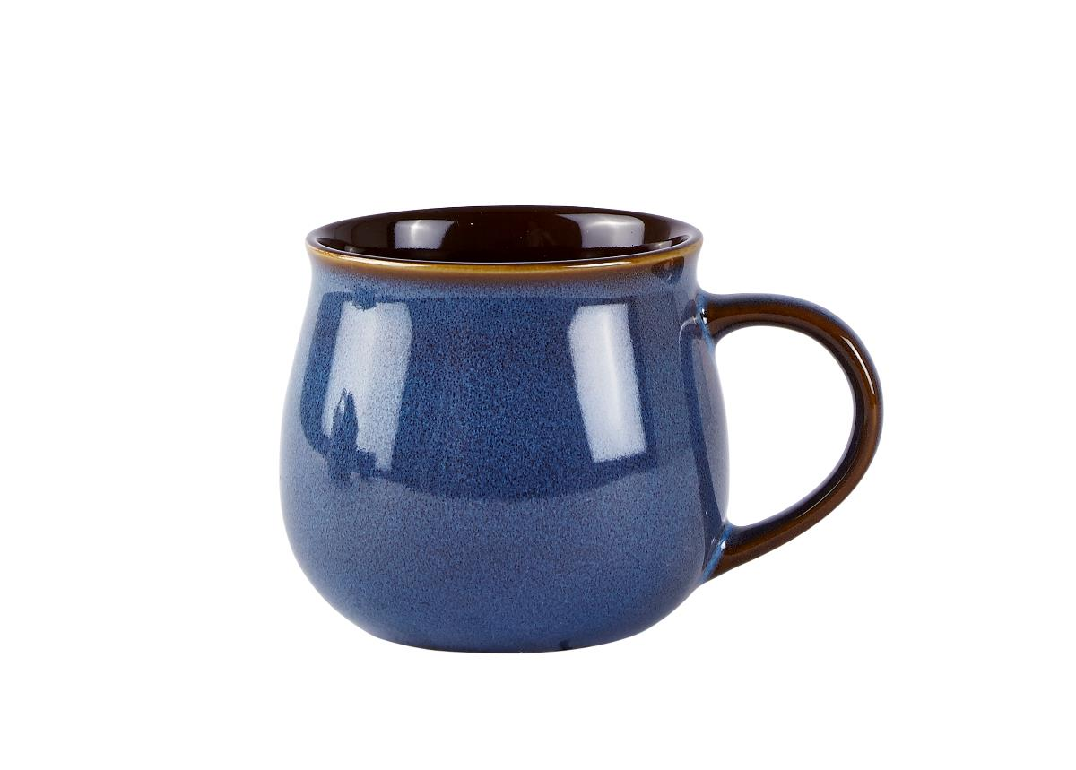 Cana Villa Collection, Blue, 350 ml, 261221 imagine