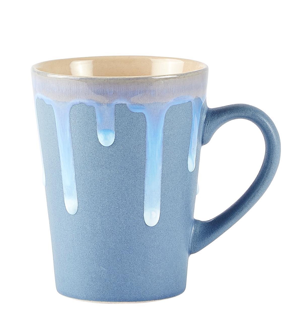 Cana KJ Blue, 300 ml, 271930