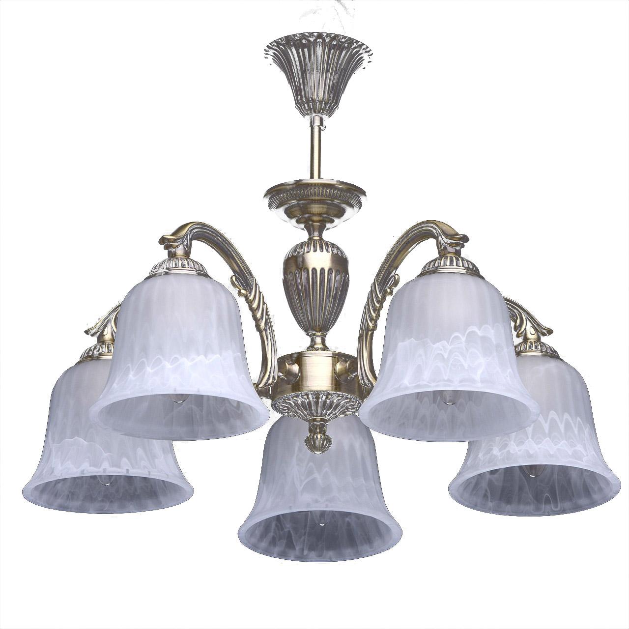 Candelabru Antic Classic 450014605