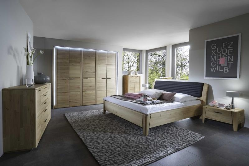 Set Dormitor Keros