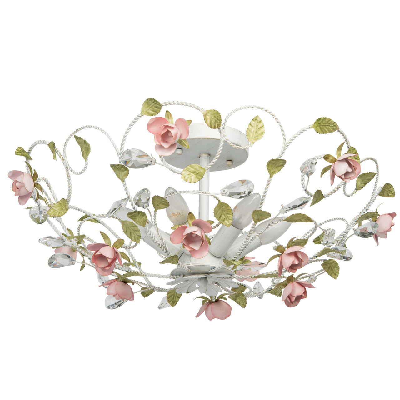 Plafoniera Flora 421013406 poza