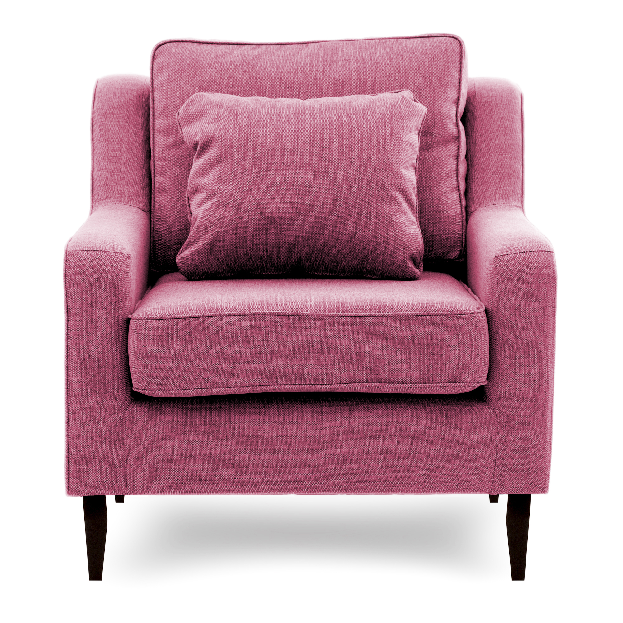 Fotoliu Bond Pink