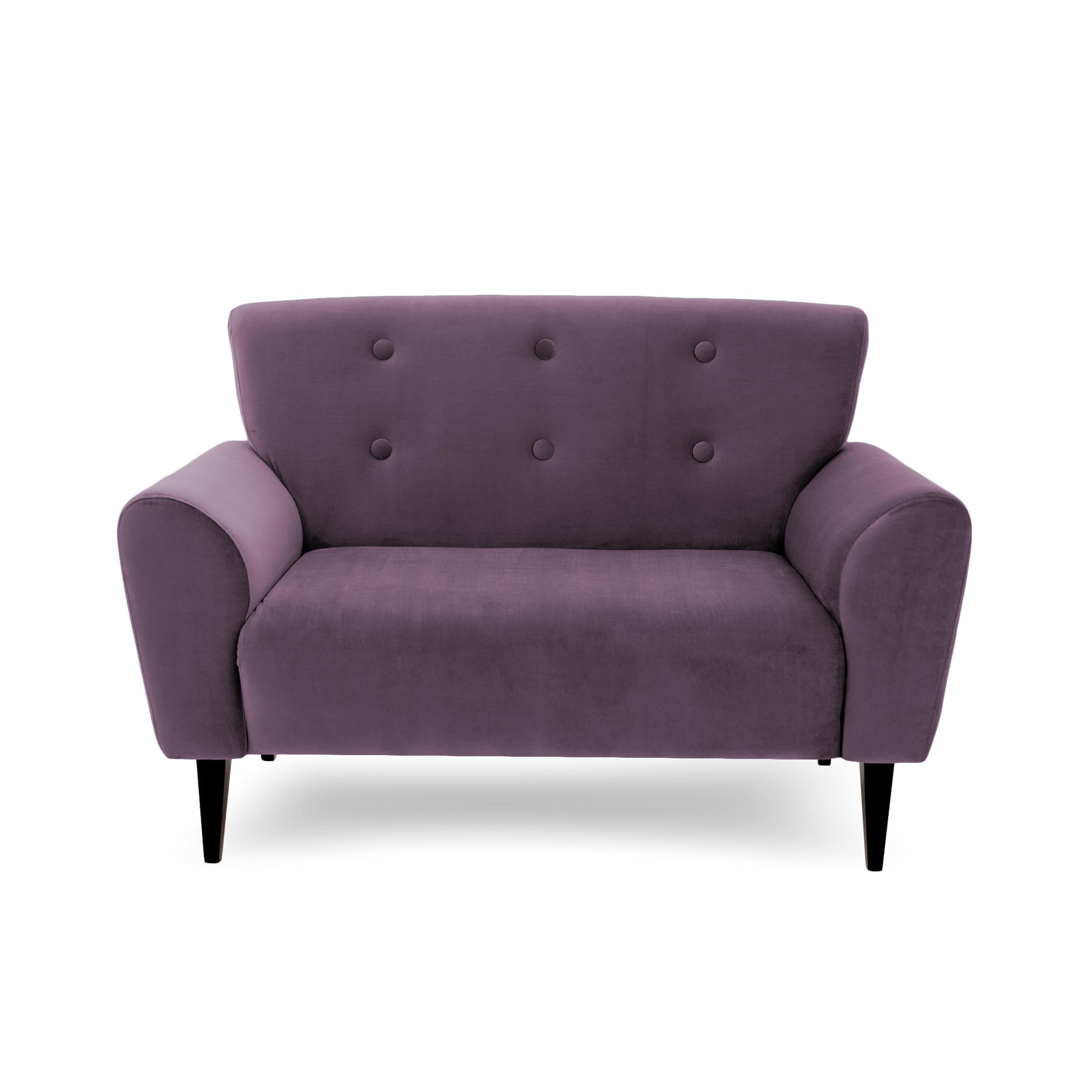 poze cu Canapea Fixa 2 locuri Kiara Berry