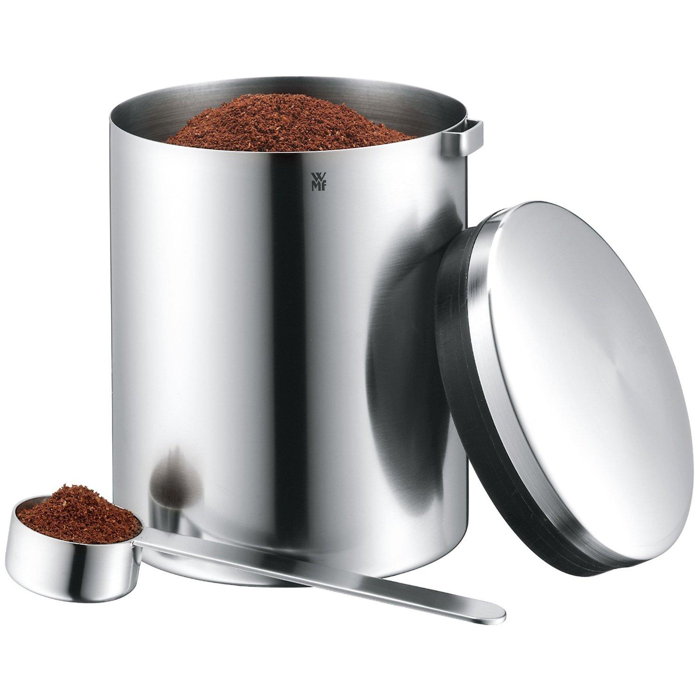 Cutie Pentru Cafea Kult