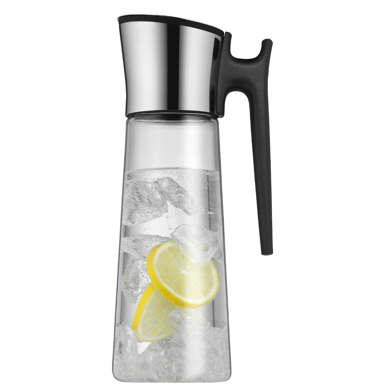 Carafa apa cu maner Basic WMF