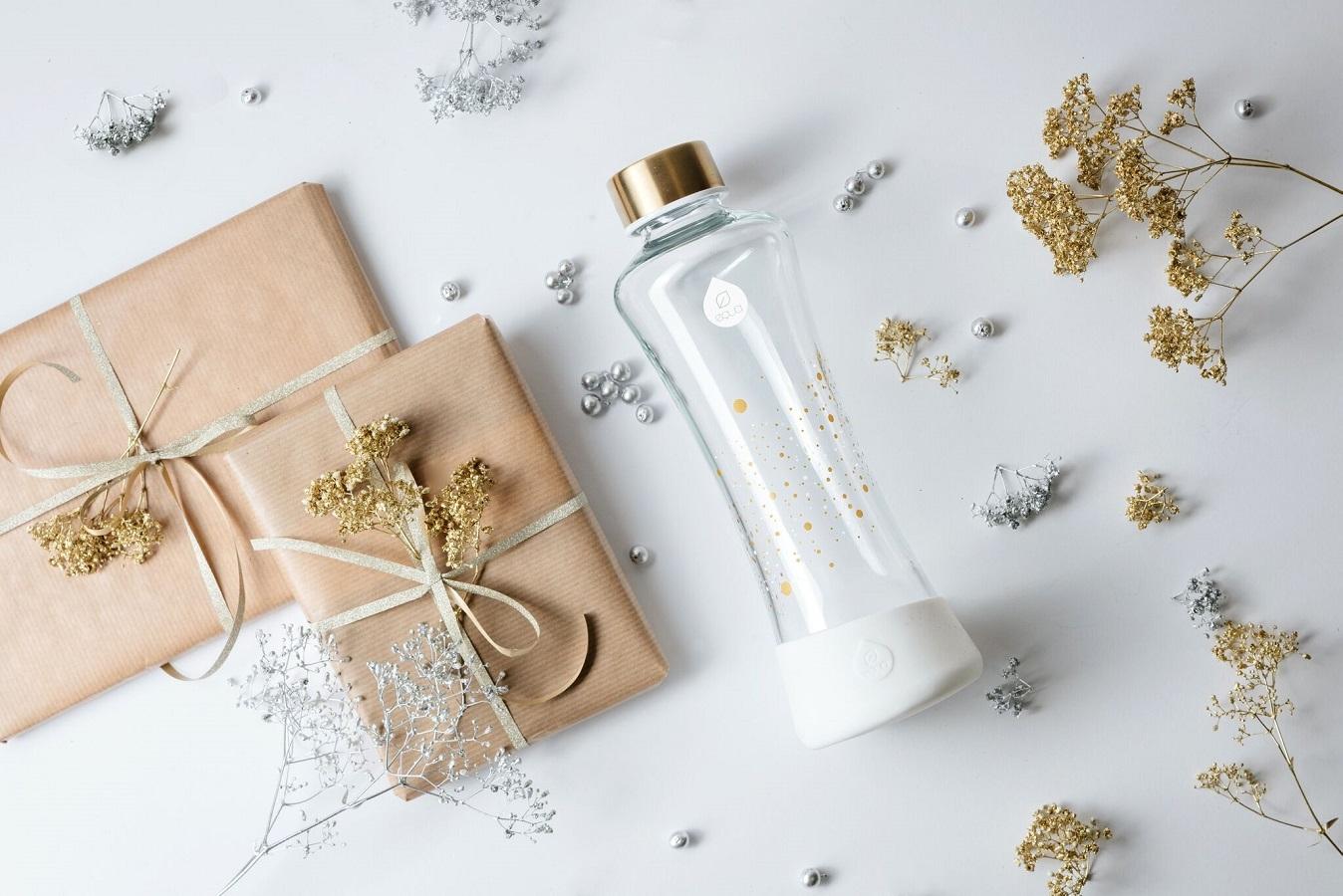 Sticla pentru apa Equa Infinity -550 ml