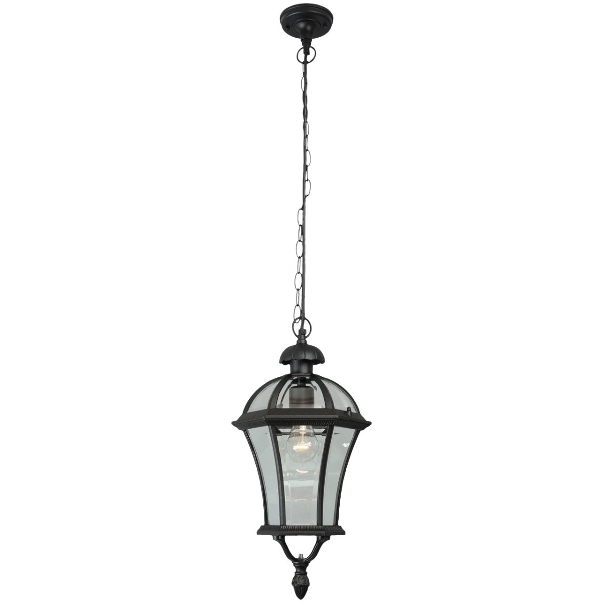 Lustra MW-Light Street 811010301