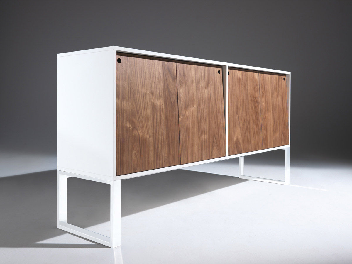Cabinet A - 54