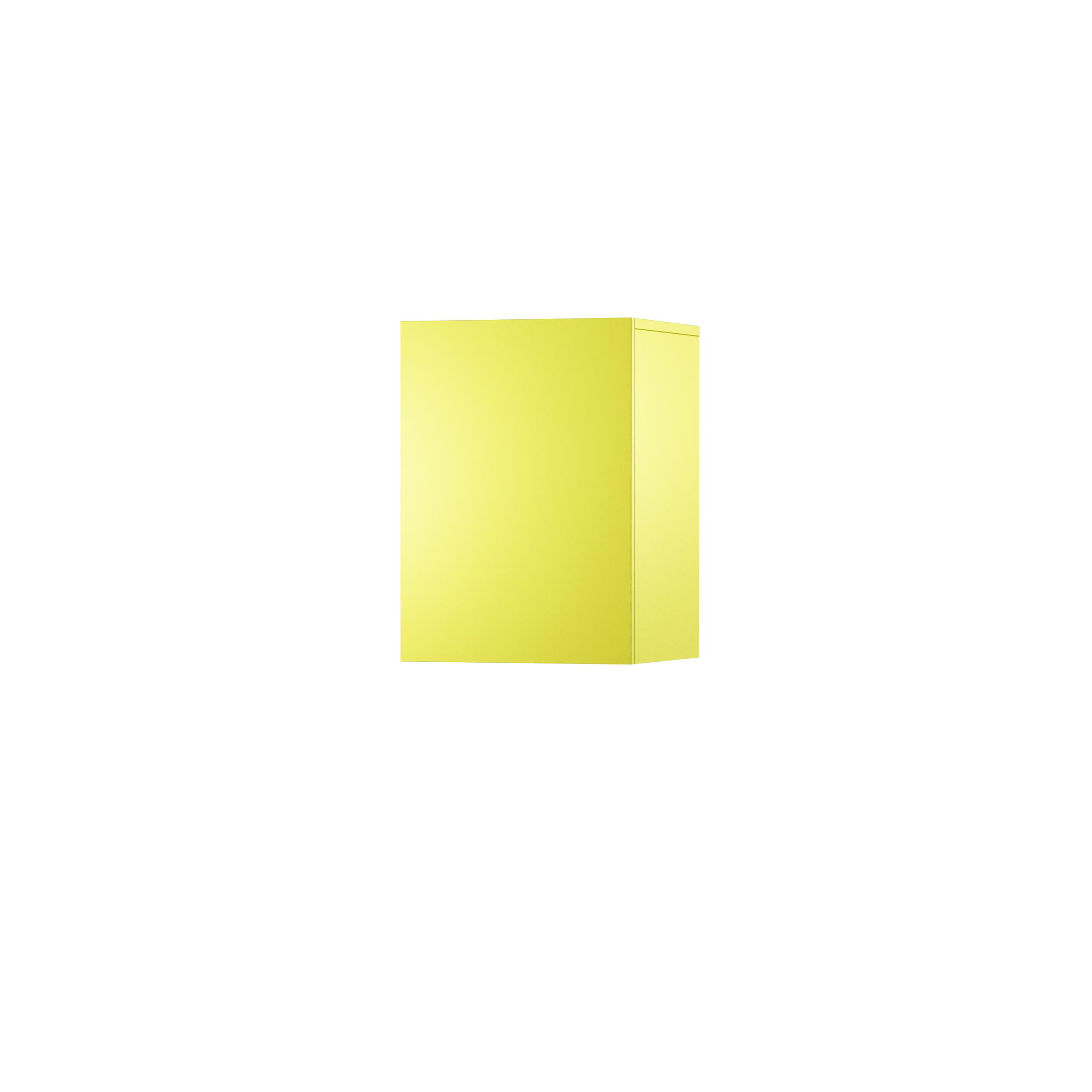 Dulap Modular Lime - 10286