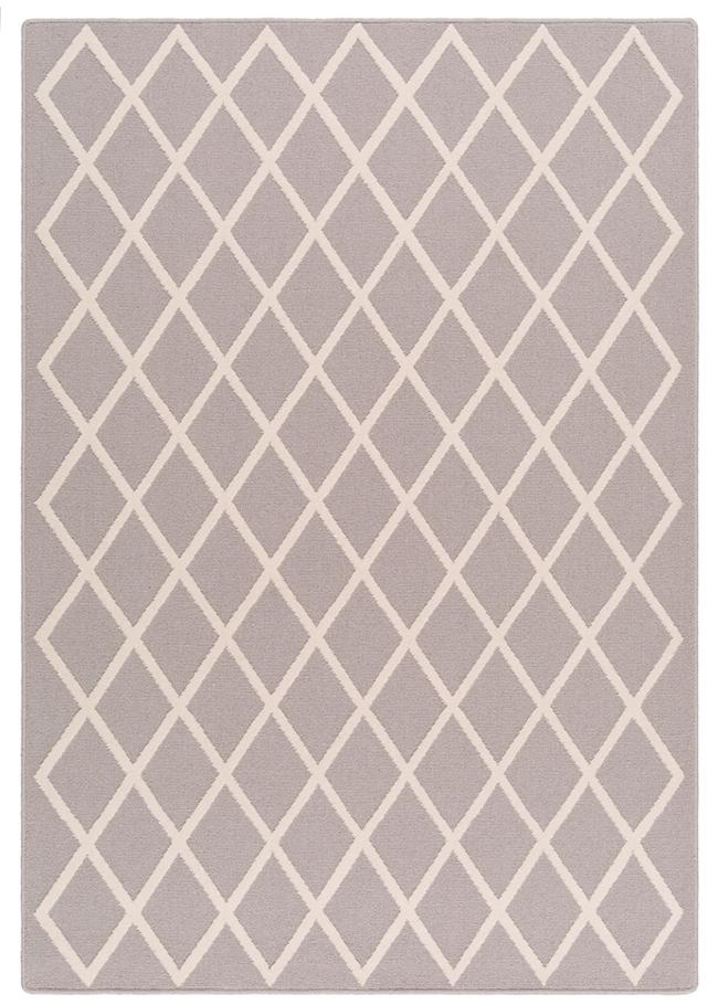 Covor Zaurak Grey Wilton-200 x 300 cm