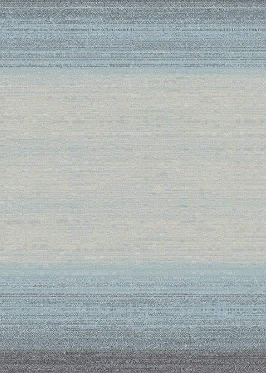 Covor Linden Grey Wilton-133 x 190 cm