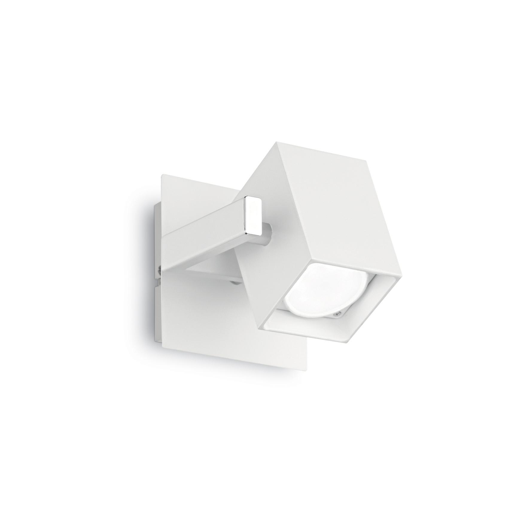 Aplica Mouse AP1 White imagine