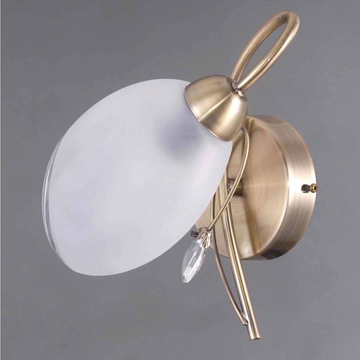Aplica MW-Light Classic Monica 372023901