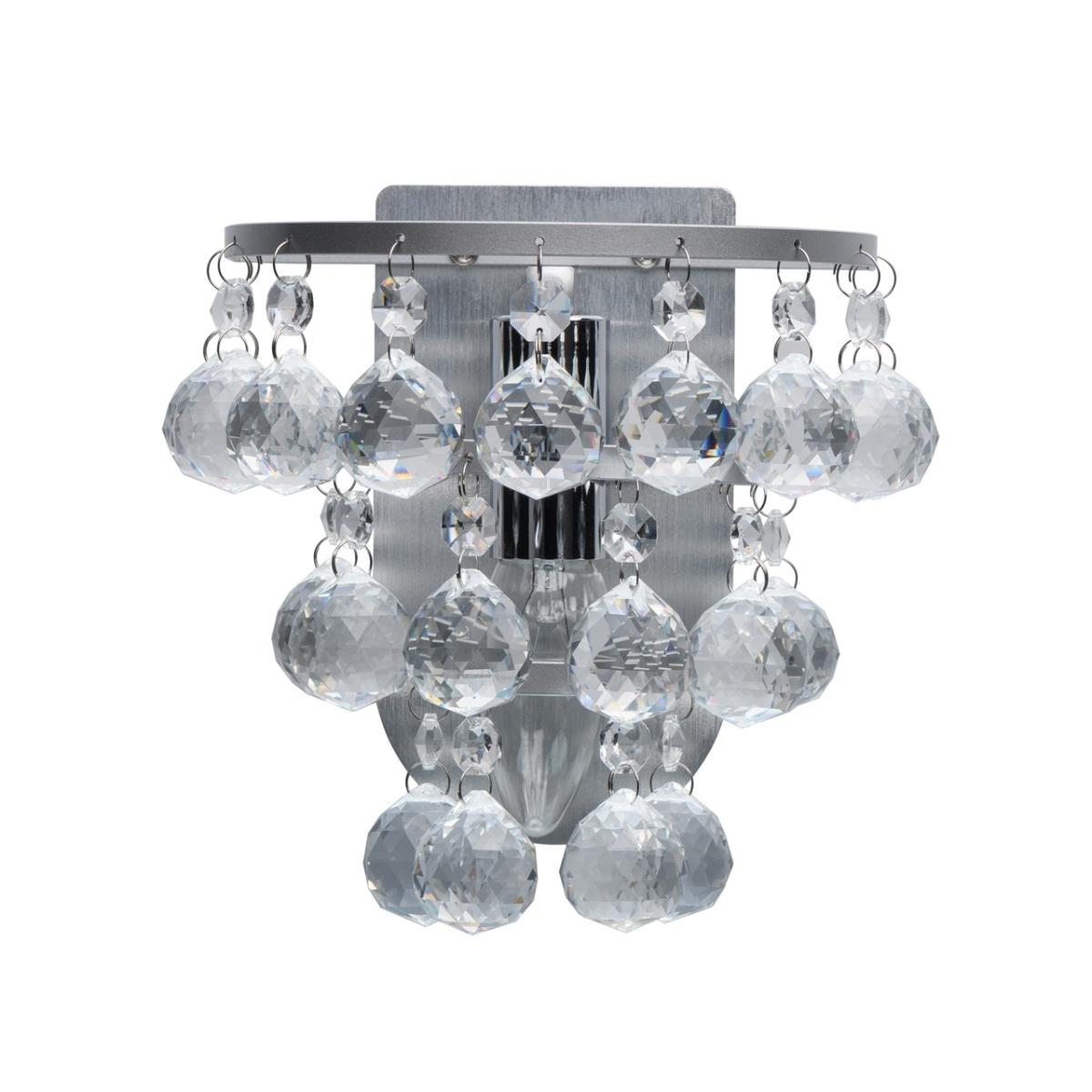 Aplica MW-Light Crystal 276024801