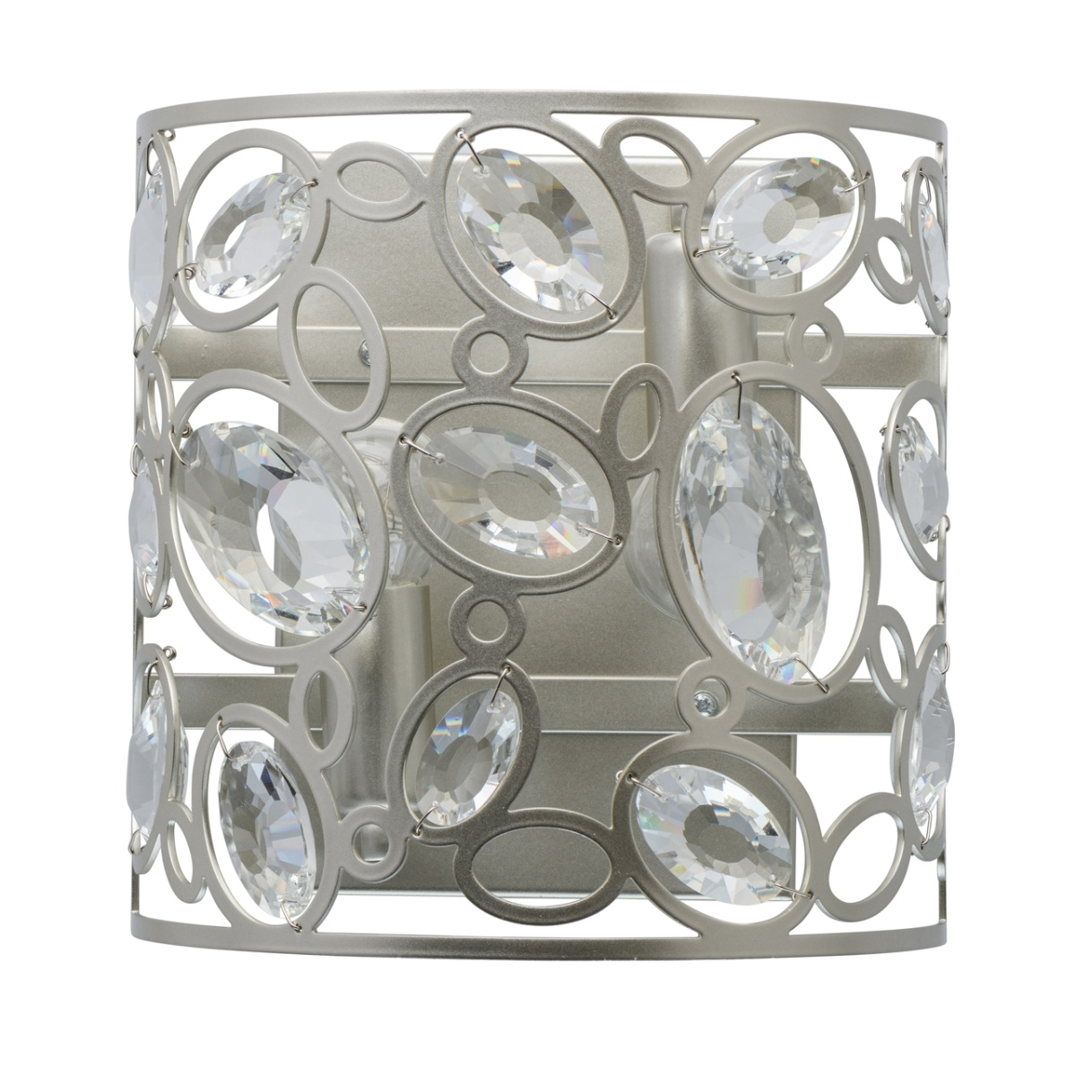 Aplica Light Crystal Imagine