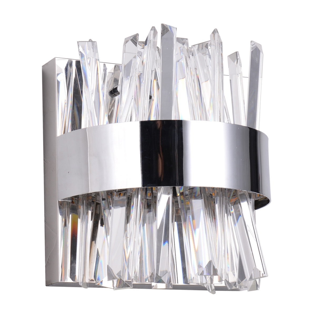 Aplica MW-Light Crystal Adelard 642024401