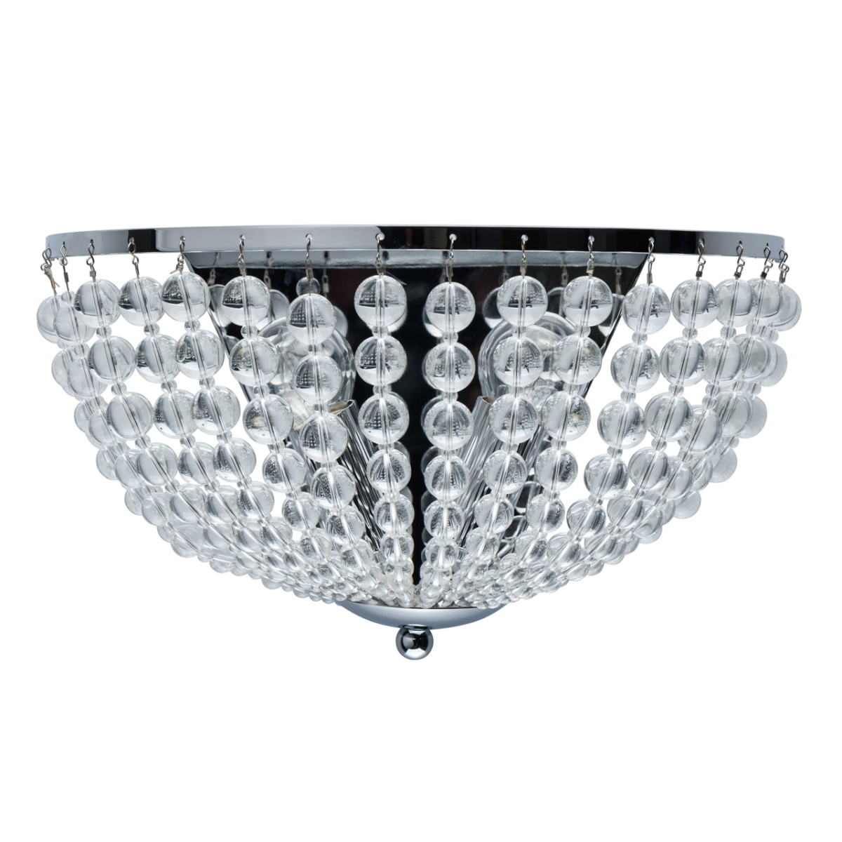 Aplica MW-Light Crystal Venezia 111022902