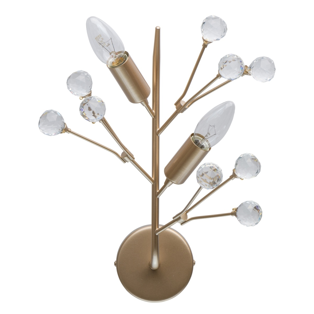 Aplica MW-Light Flora 280021902