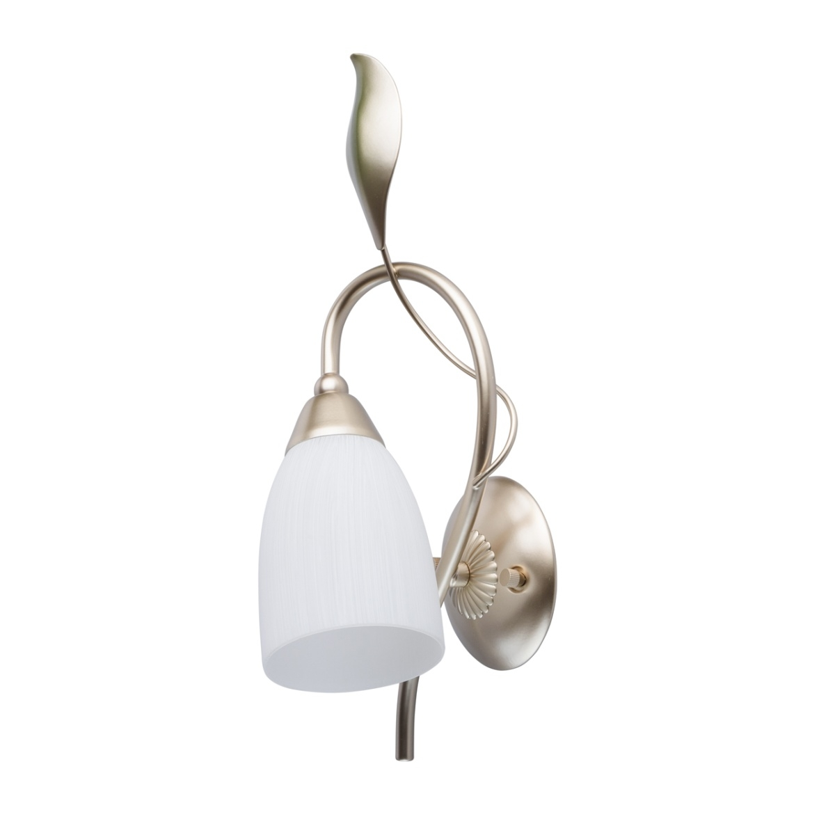 Aplica MW-Light Flora 334023401