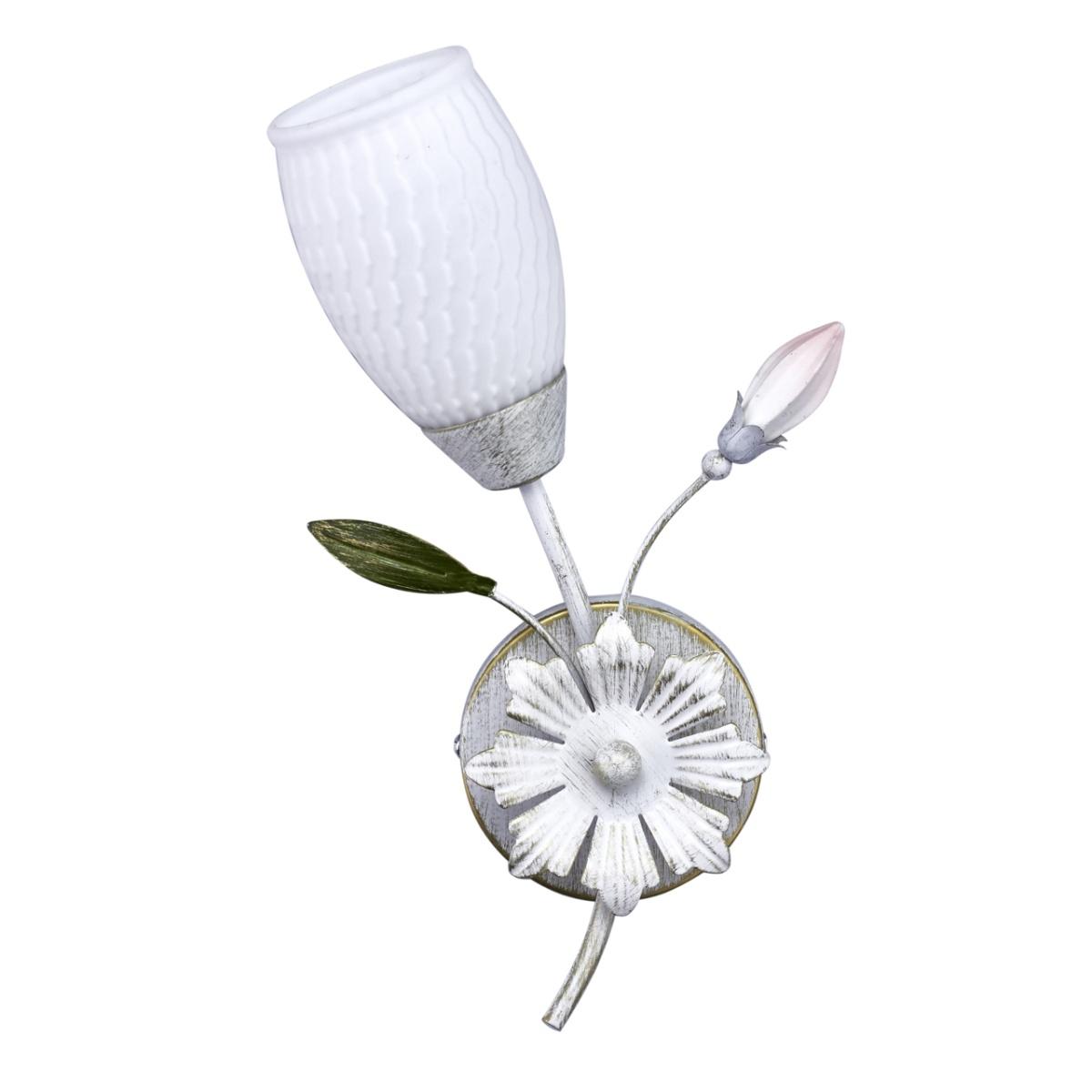 Aplica MW-Light Flora Verona 334024001 imagine