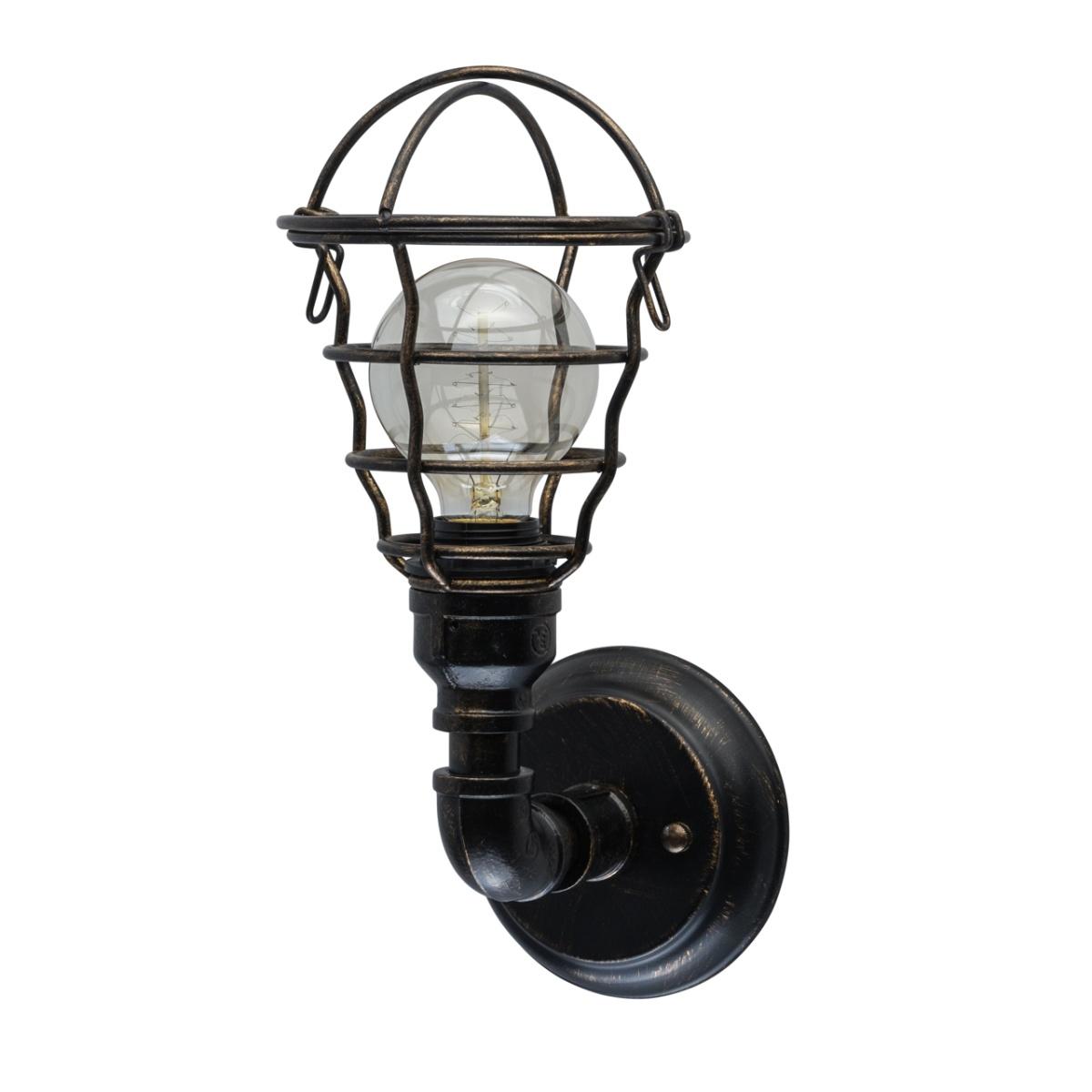 Aplica MW-LIGHT Loft 104021501 imagine
