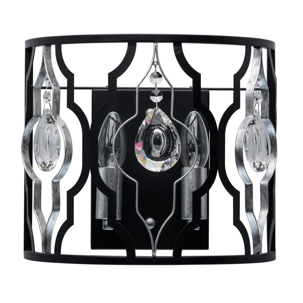 Aplica MW-Light Loft 285022002