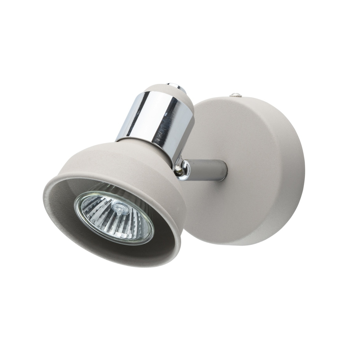 Aplica MW-Light Neoclassic 552020401